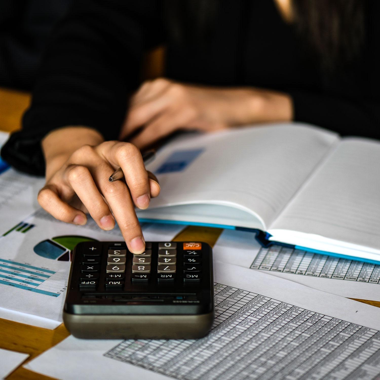contabilita-centro-elaborazione-dati-commercialisti-studio-milano