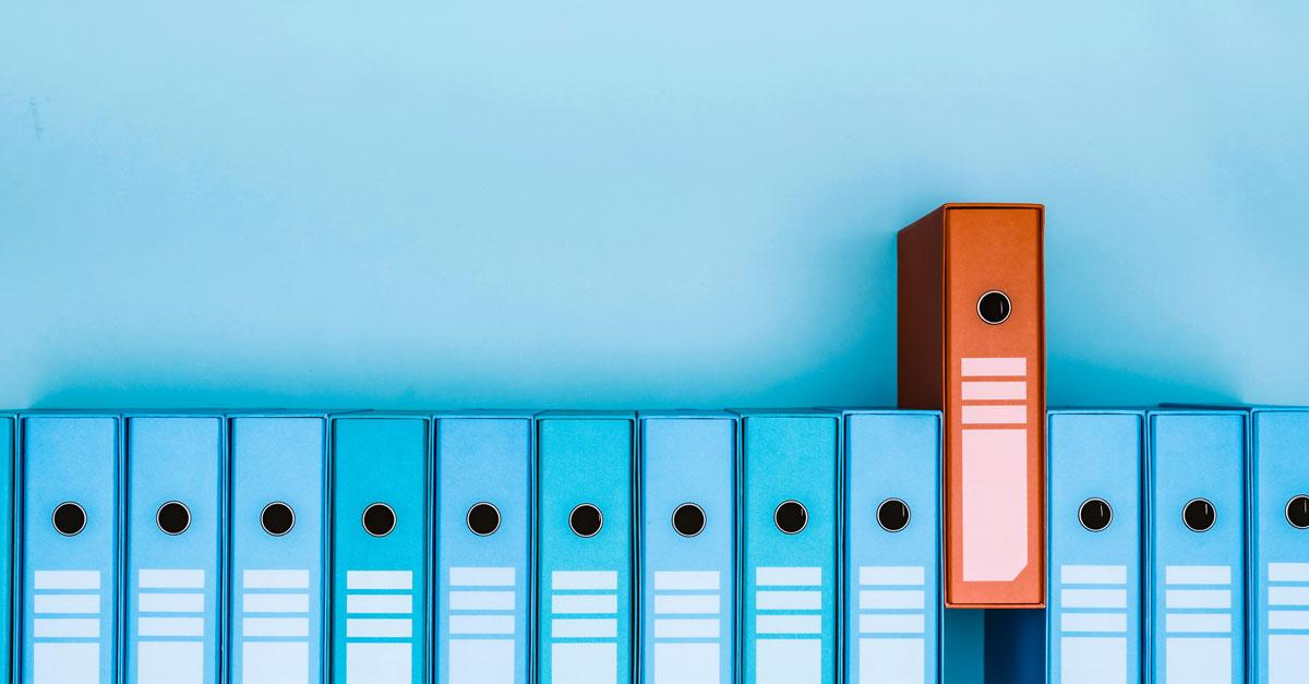 studio-contabile-milano-pratiche-amministrative