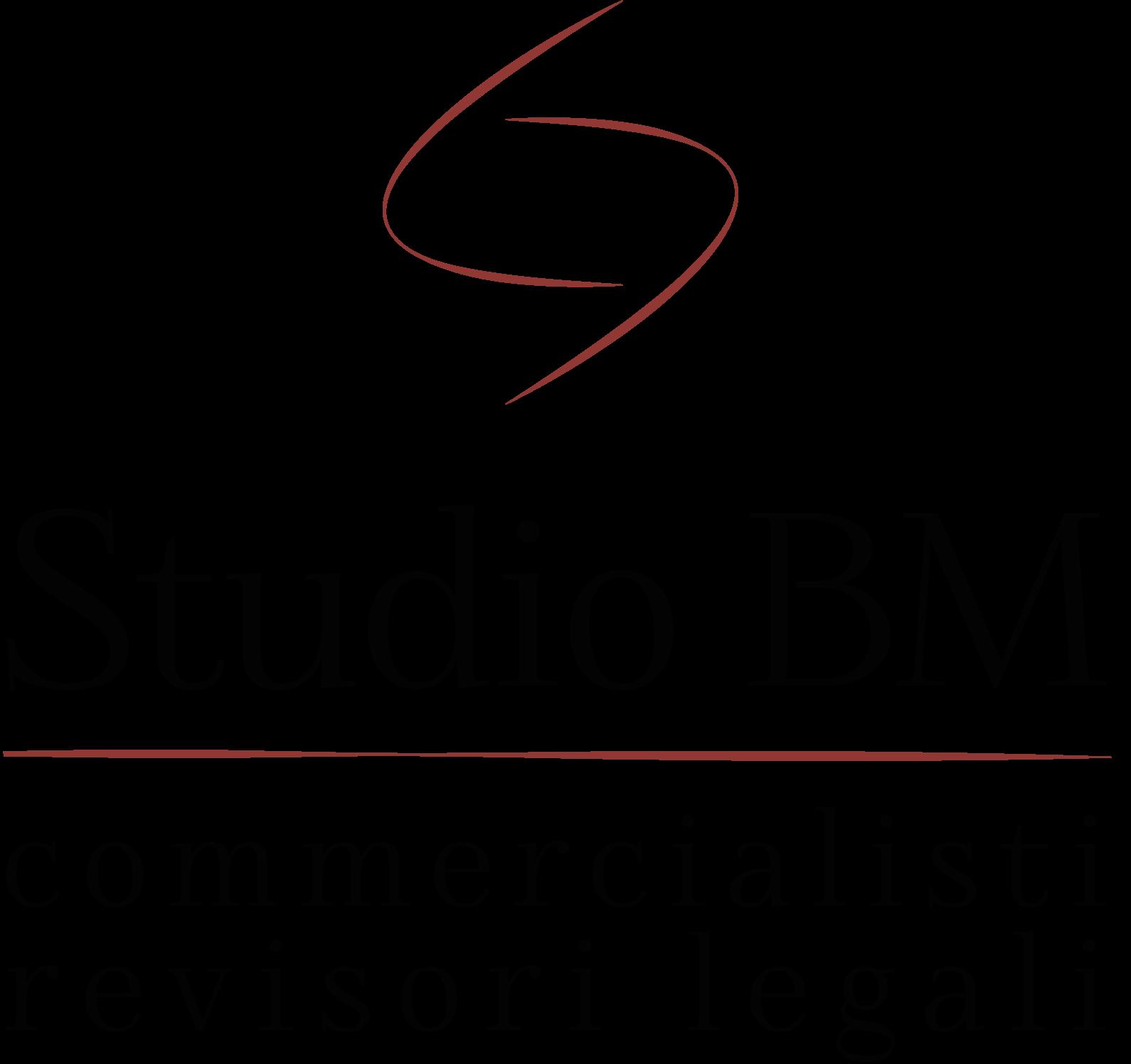 Logo Definitivo Logo Alto Versione 2 Bordeaux Vers 2 Nero