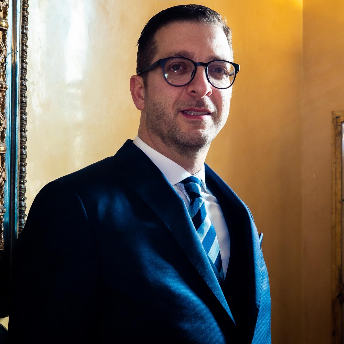 consulenza-societaria-aziendale-studio-commercialisti-milano-revisori-legali-1